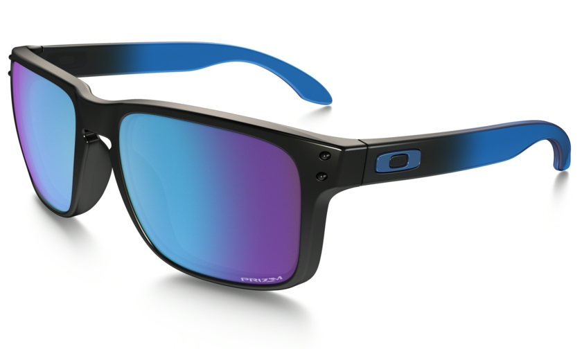 achat lunette de soleil oakley