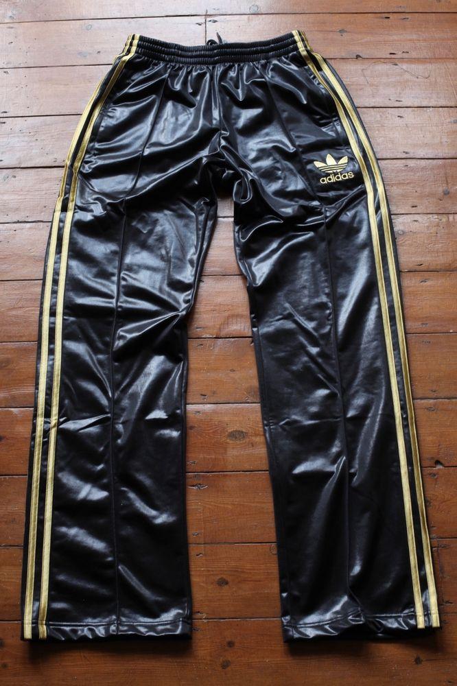 adidas chile 62 pantalon