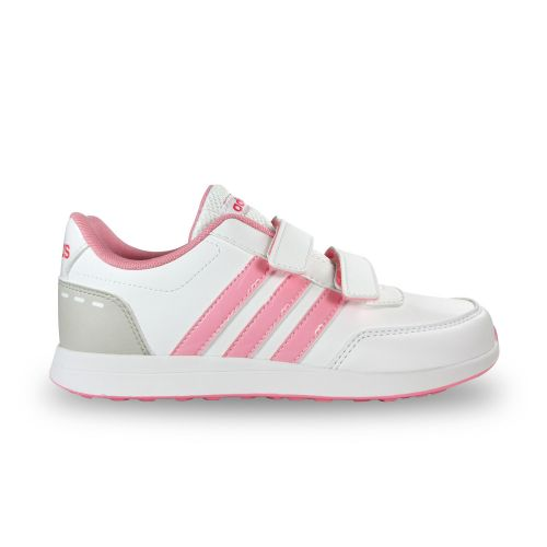 adidas neo fille56% OFF Adidas NMD red color