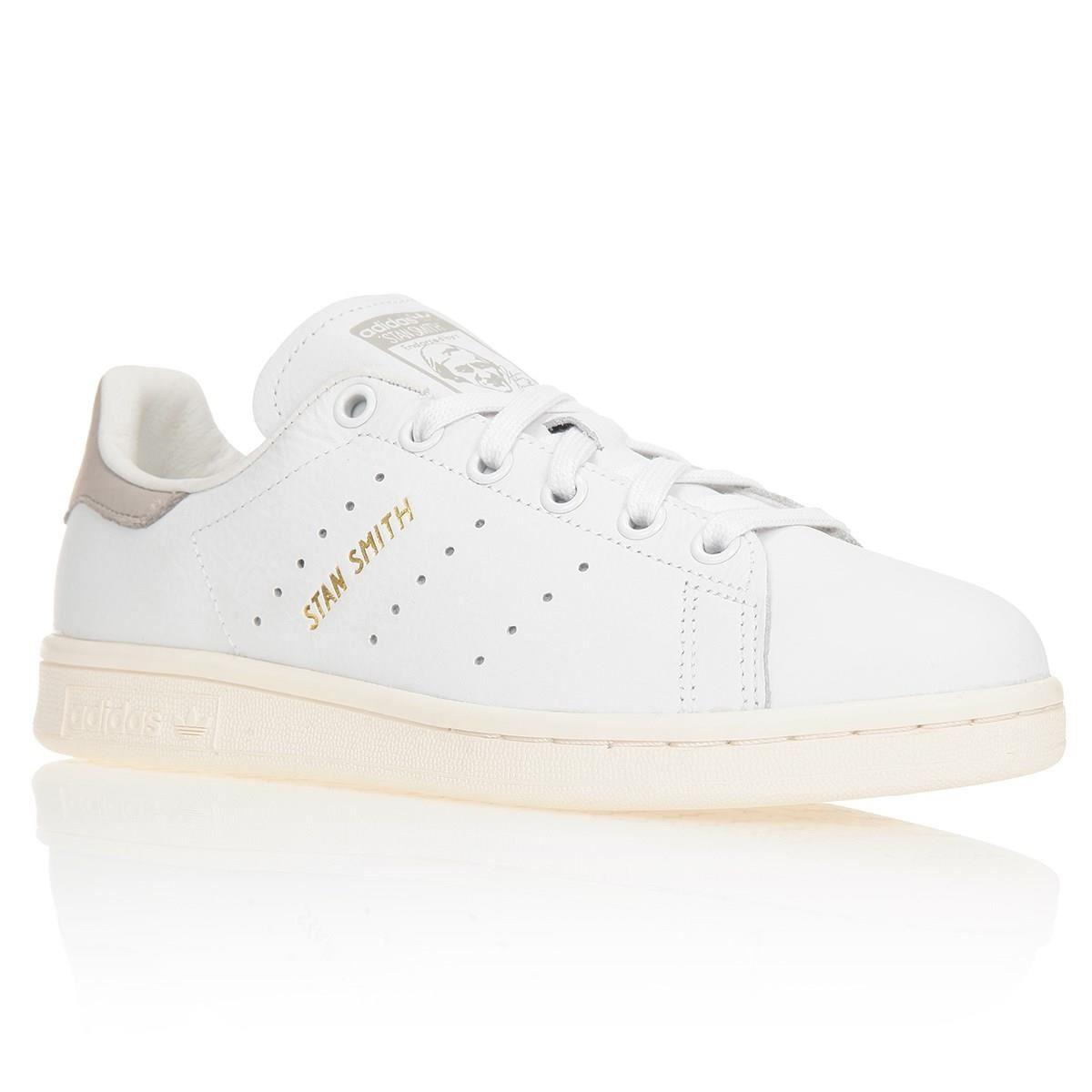 quality design 0a359 c601b adidas originals baskets stan smith femme