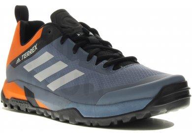 adidas running trail