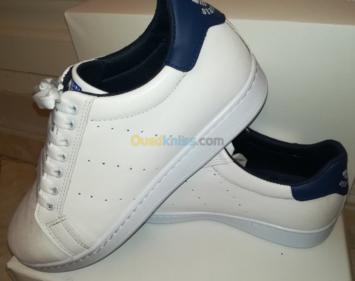 basket new balance homme ouedkniss
