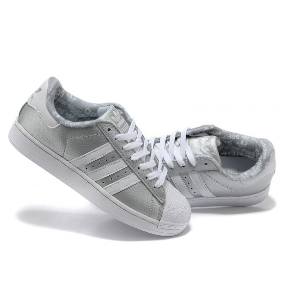 Fgyb7y6 Brillante Kzpxiu Cher Pas Adidas Superstar erQdBoCxWE