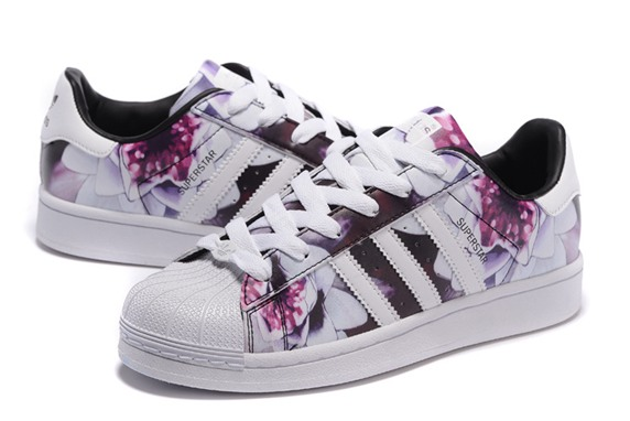 Shopping > superstar fleur, Up to 63% OFF