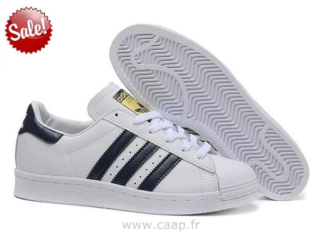 81a393d471ffc8 adidas superstar taille 37 pas cher