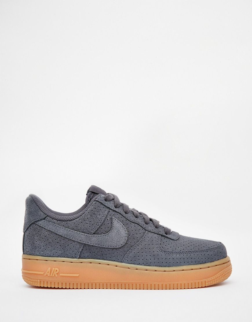 Purchase > nike air force 1 en daim, Up to 60% OFF