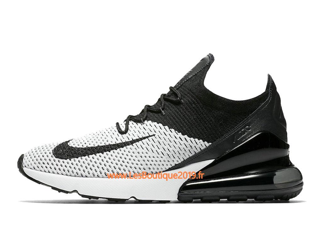 air max 270 pas cher chaussur