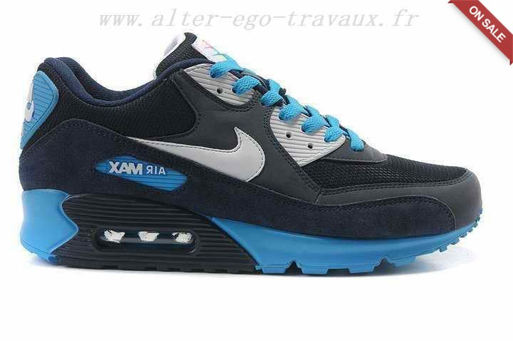air max 90 homme taille 46