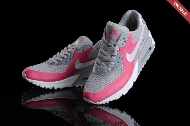 air max 90 pas cher taille 38