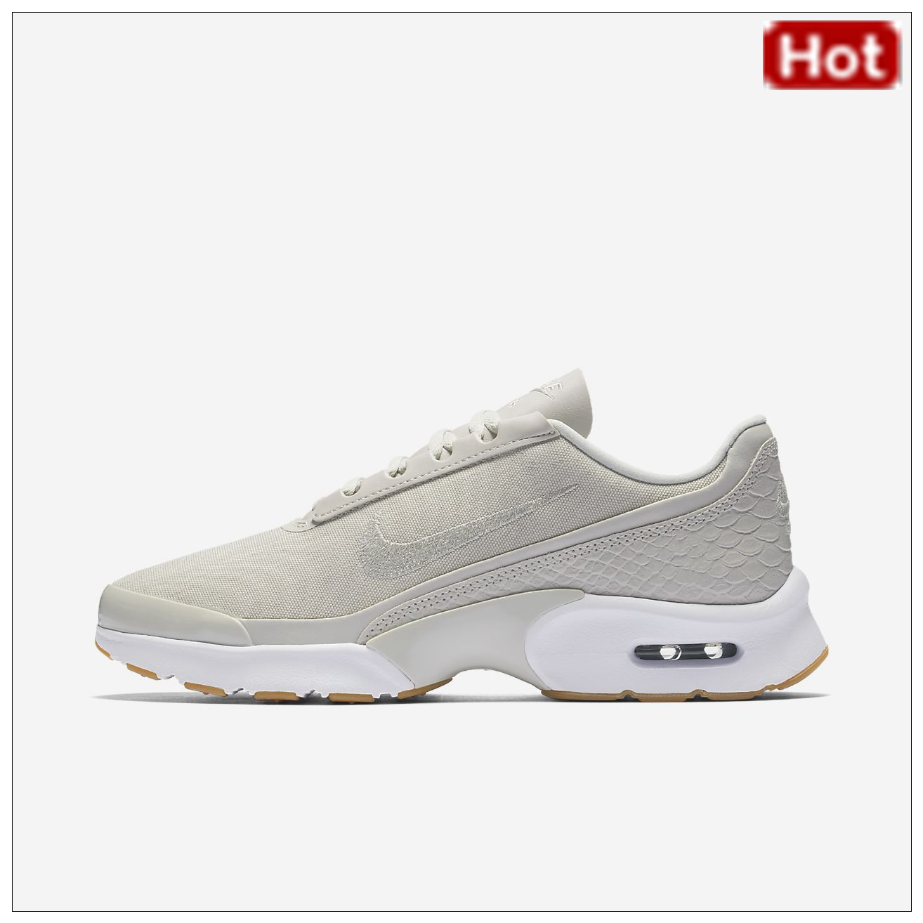 air max jewell soldes