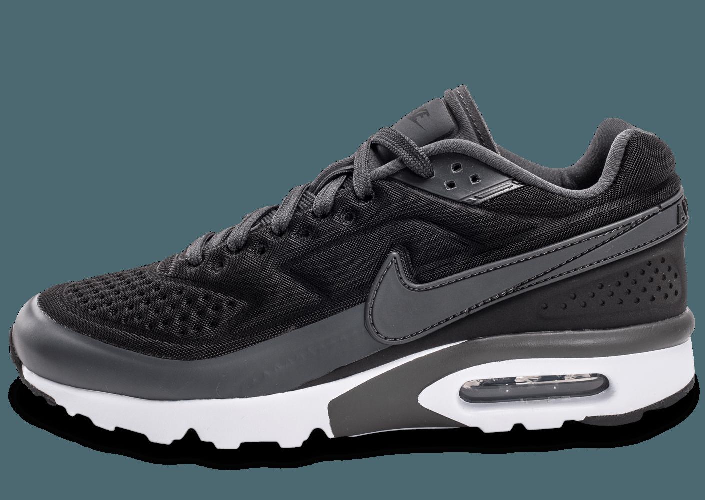 air max classic noir