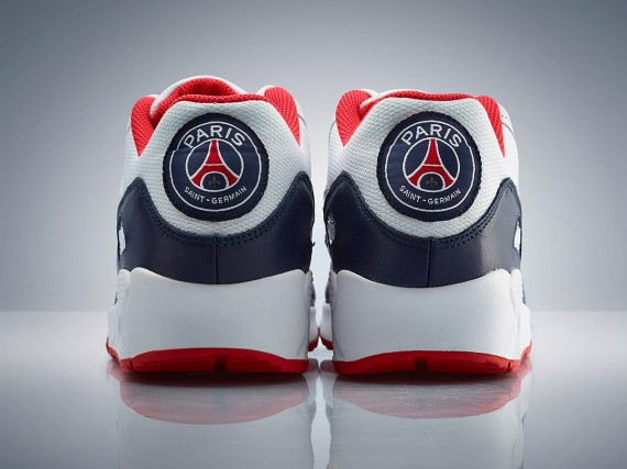 air max paris saint germain prix