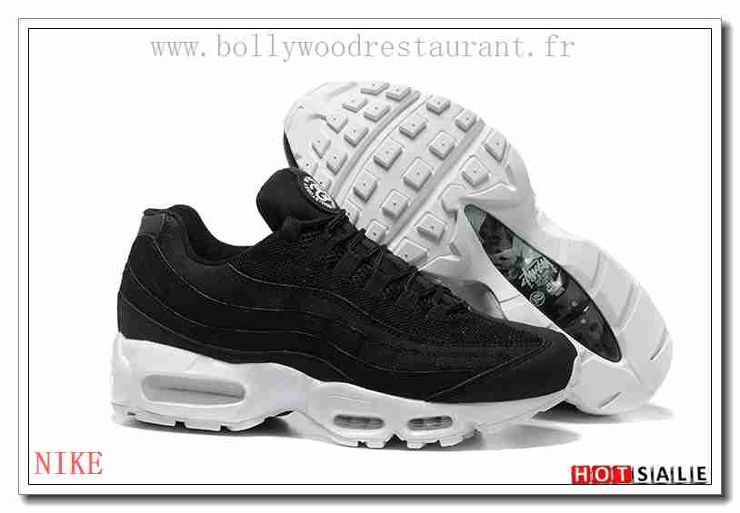air max taille 36 femme