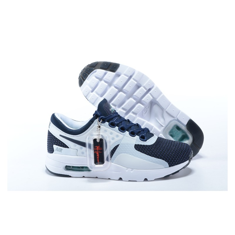 nike air max femme taille 36