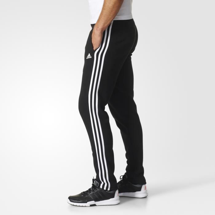 where to buy amazon cheap for sale De Adidas Survetement Bas Cher Homme Pas QCthrsd