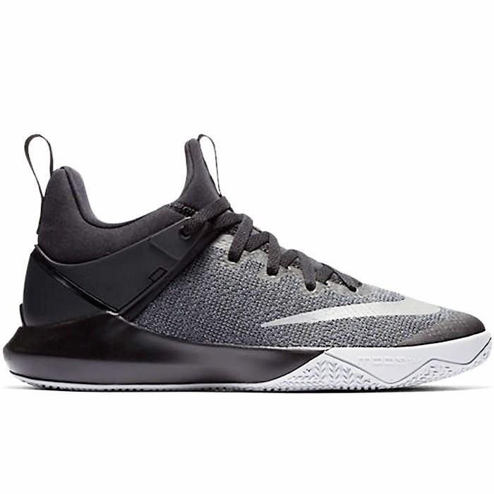 basket femme pour basketball,chaussures nike basketball pas