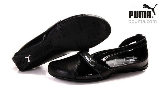 chaussure ete puma femme