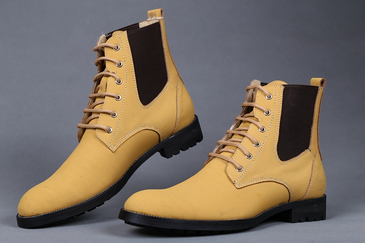 timberland chaussures hommes 2017