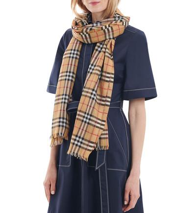 Augmentez burberry femme foulard votre métabolisme Votre taux de  métabolisme est basé sur burberry femme foulard plusieurs facteurs,  notamment l age, ... b08ae4f453b