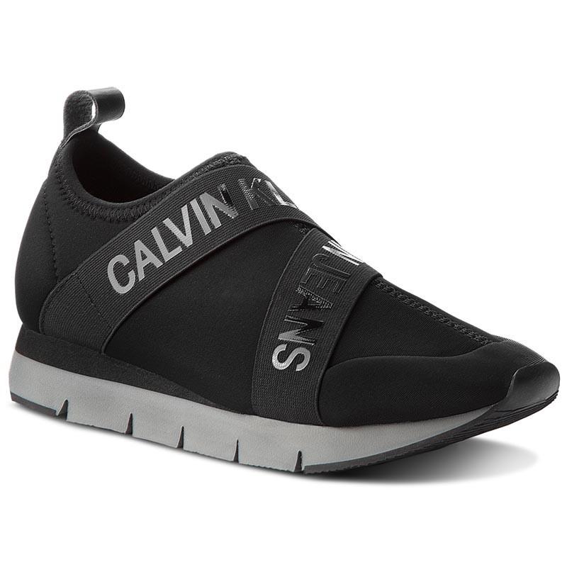 calvin klein femme chaussure