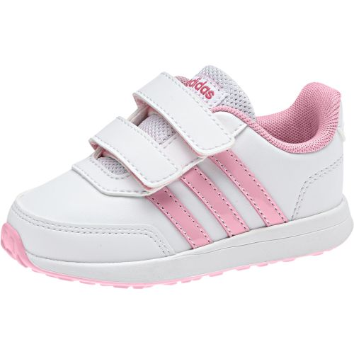 chaussure adidas bebe fille