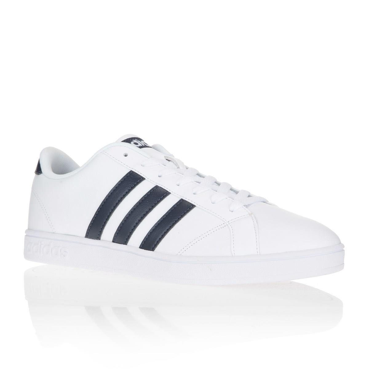 chaussure adidas neo pas cher