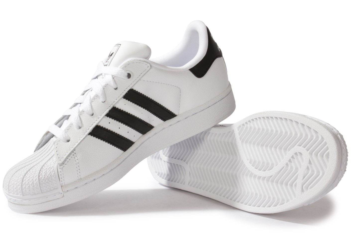 chaussure adidas femme solde