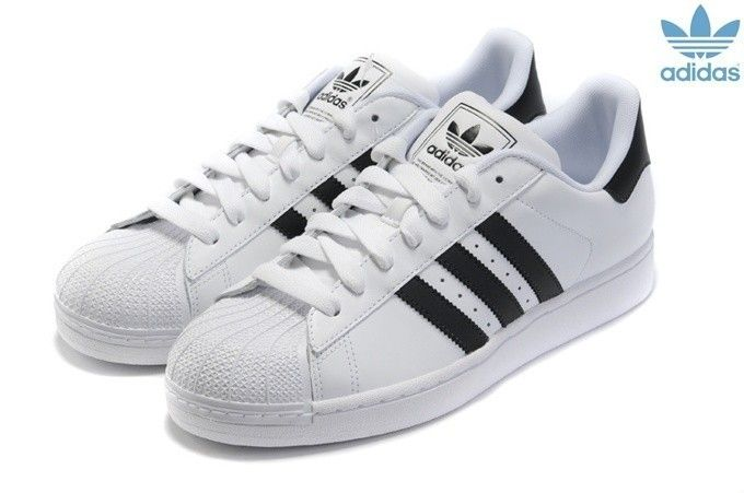 chaussures pas cher adidas