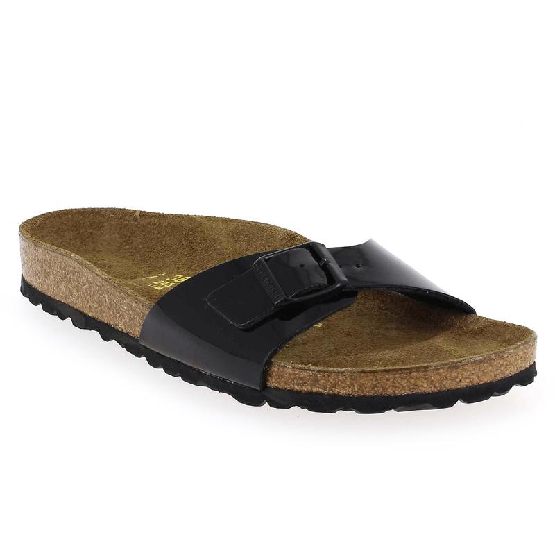 Birkenstock chaussures pour femme Vente en ligne