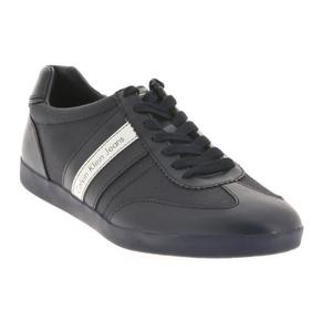 chaussure calvin klein pas cher homme