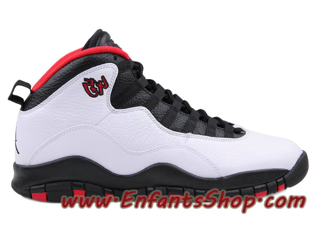 chaussure de basket air jordan pas cher