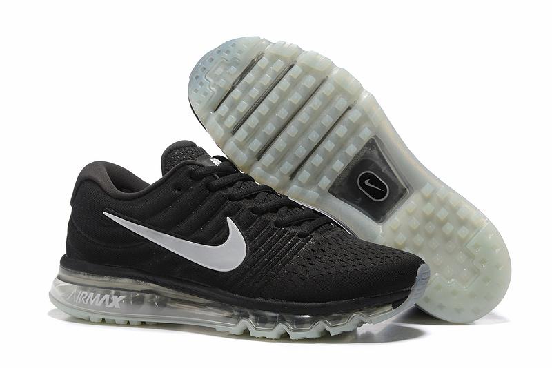 chaussure nike pas cher air max