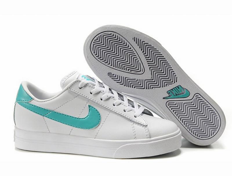 chaussures adidas pour fille pas cher