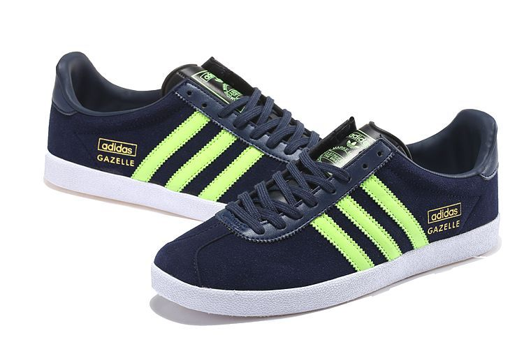 adidas chaussure homme solde