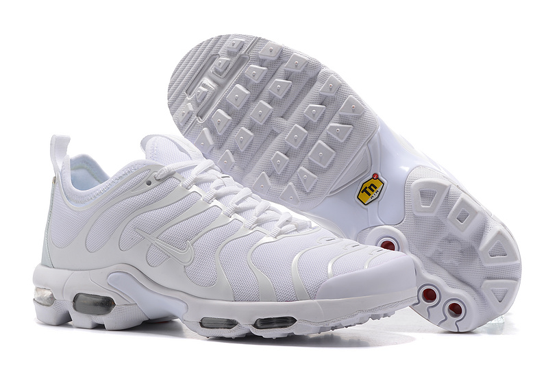 nike tn pas cher taille 37