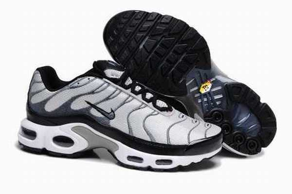 nike tn requin pas cher taille 39