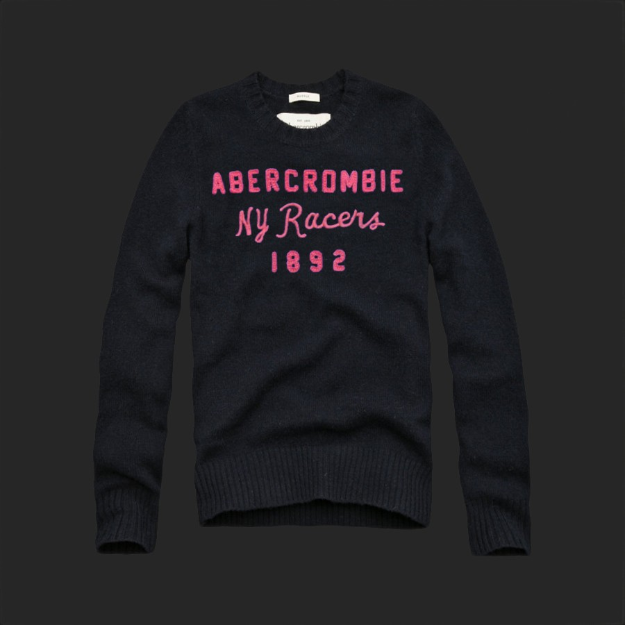 pull abercrombie homme pas cher